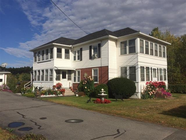 Main picture of House for rent in Augusta, ME